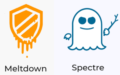 Spectre and Meltdown: How Channel Companies View the Latest Security Threats
