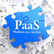 A multi-PaaS strategy (Platform as a Service) for resellers.