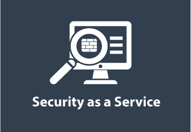 Security-as-a-Service grows 21% but vendors struggle to adjust revenue models
