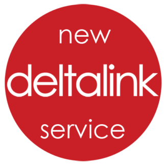 Deltalink levert IT-resellers Managed Services