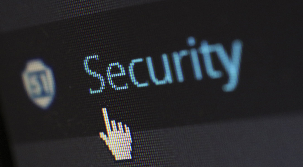 8 security trends MSSP's need to know