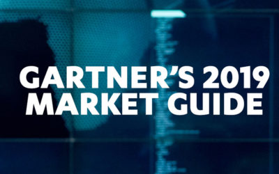 10 things you should know from the 2019 Gartner Summit