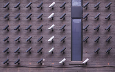 Extending the reach of IP surveillance