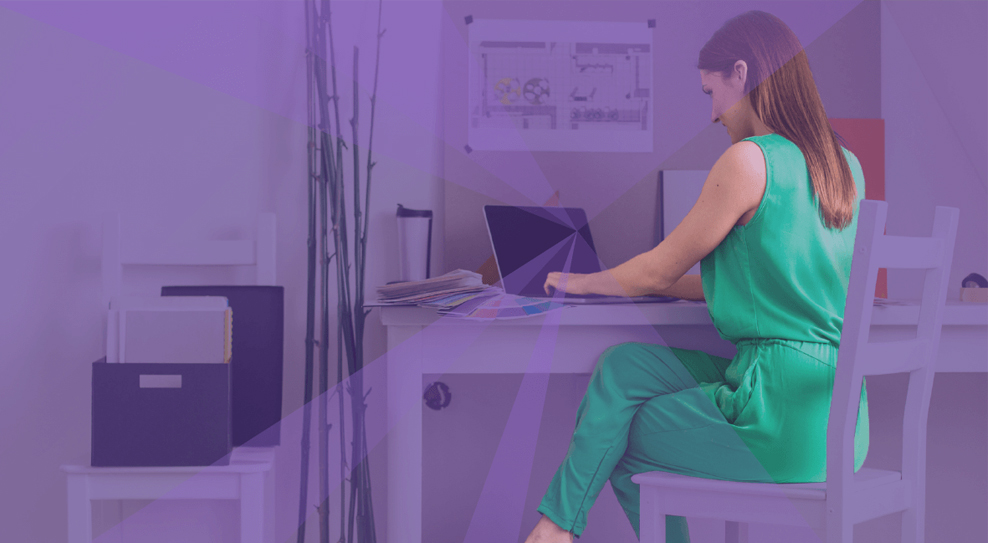 Secure telework: addressing the needs of remote super users